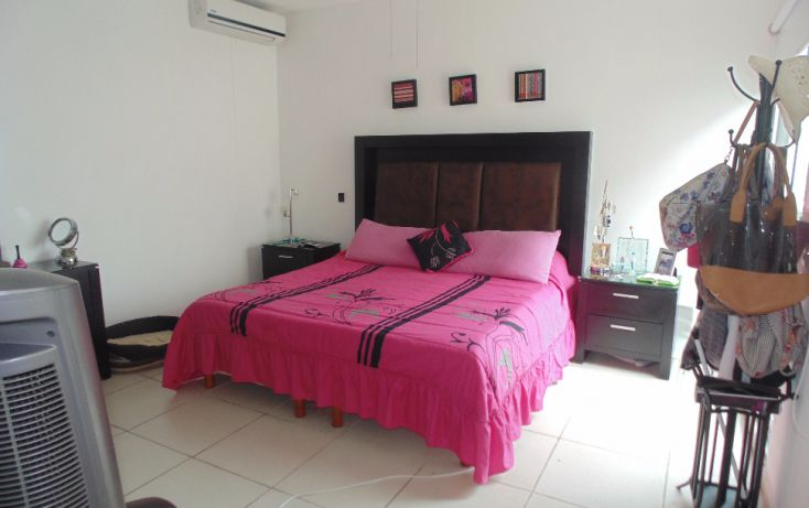 Foto de casa en condominio en venta en, alborada cardenista, acapulco de juárez, guerrero, 1818444 no 30