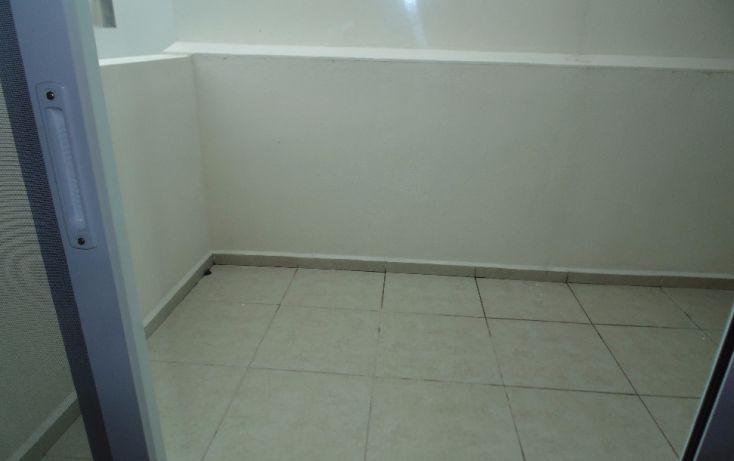 Foto de casa en condominio en venta en, alborada cardenista, acapulco de juárez, guerrero, 1818444 no 31