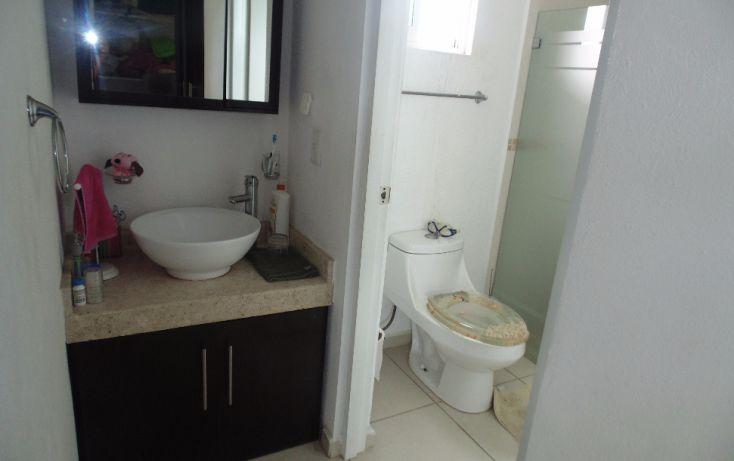 Foto de casa en condominio en venta en, alborada cardenista, acapulco de juárez, guerrero, 1818444 no 34