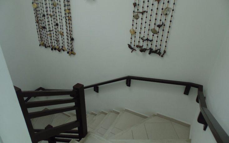 Foto de casa en condominio en venta en, alborada cardenista, acapulco de juárez, guerrero, 1818444 no 38