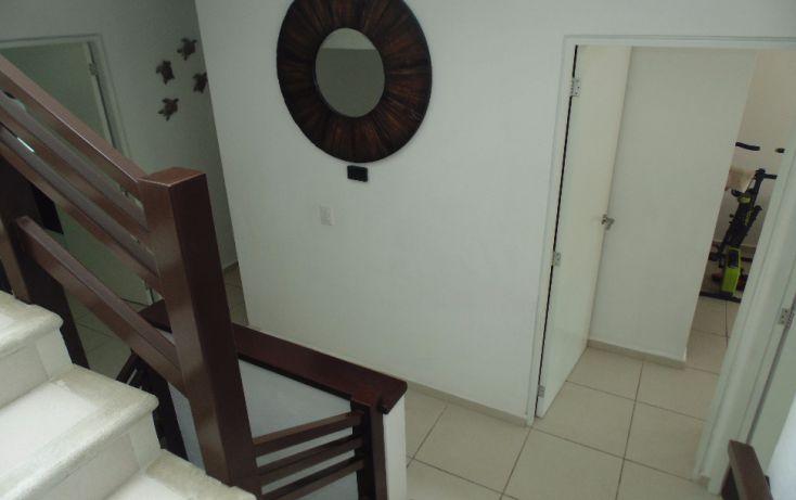Foto de casa en condominio en venta en, alborada cardenista, acapulco de juárez, guerrero, 1818444 no 39
