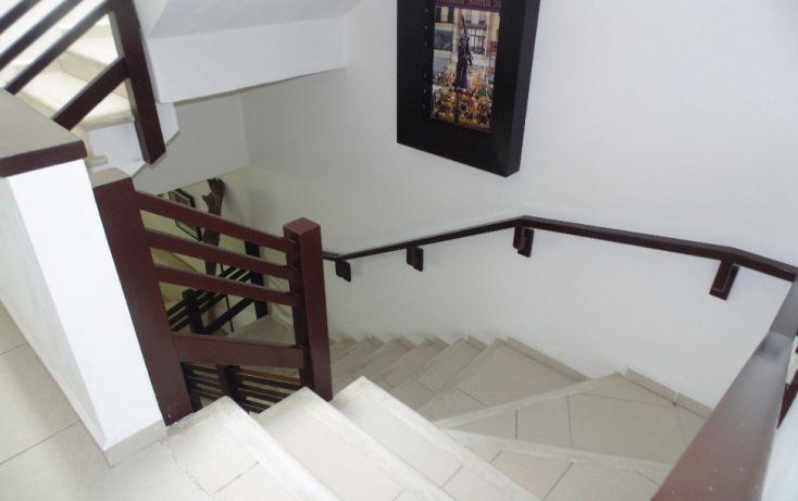 Foto de casa en condominio en venta en, alborada cardenista, acapulco de juárez, guerrero, 1818444 no 40