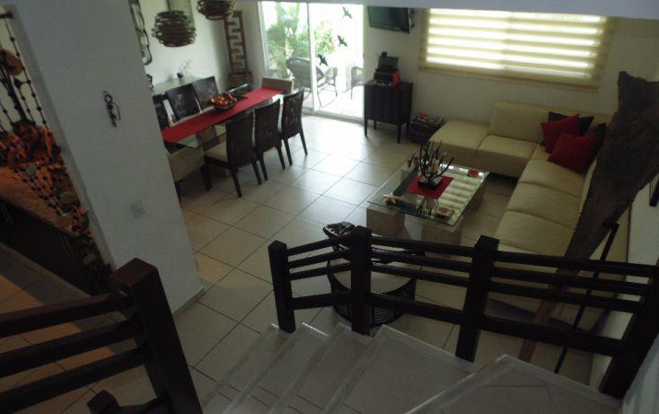 Foto de casa en condominio en venta en, alborada cardenista, acapulco de juárez, guerrero, 1818444 no 41