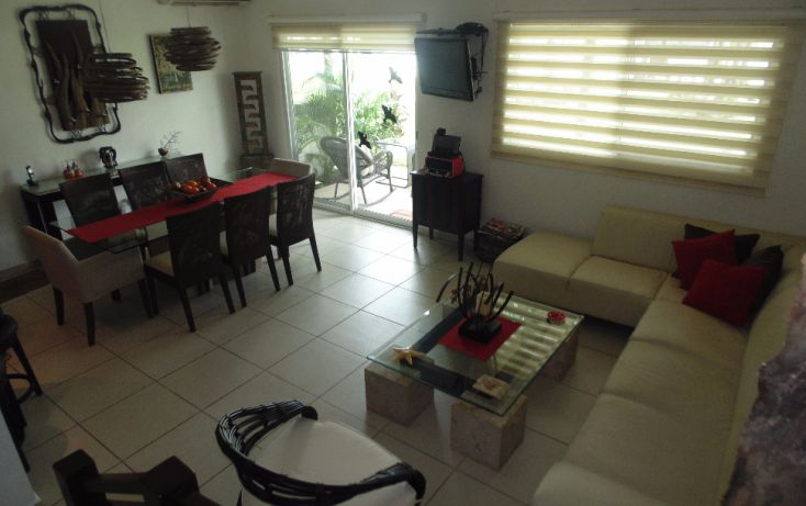 Foto de casa en condominio en venta en, alborada cardenista, acapulco de juárez, guerrero, 1818444 no 42