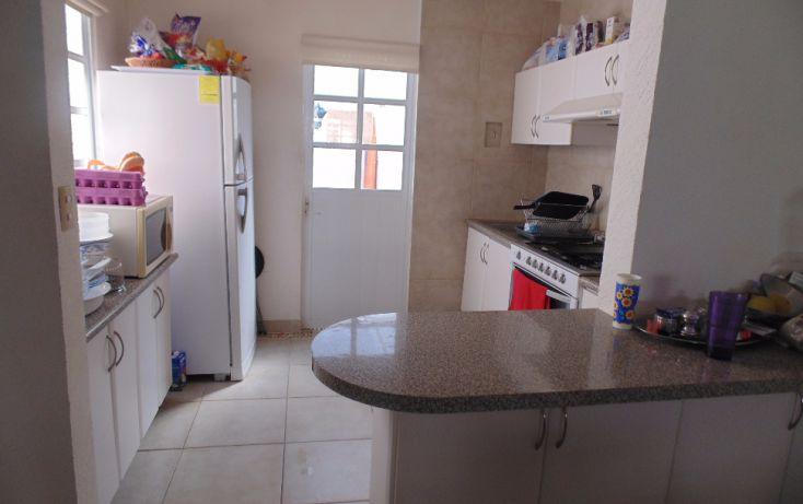Foto de casa en condominio en venta en, alborada cardenista, acapulco de juárez, guerrero, 1819238 no 01