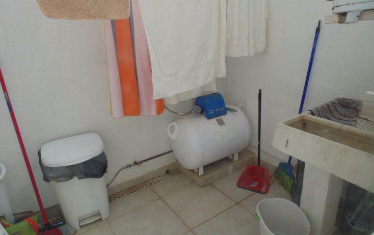 Foto de casa en condominio en venta en, alborada cardenista, acapulco de juárez, guerrero, 1819238 no 04