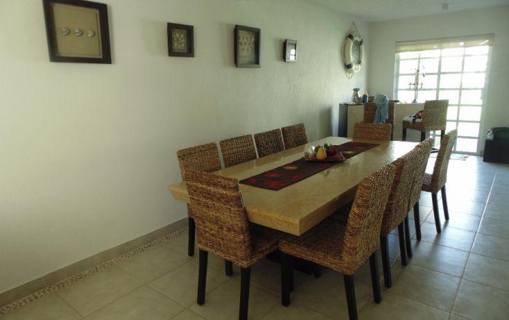 Foto de casa en condominio en venta en, alborada cardenista, acapulco de juárez, guerrero, 1819238 no 05