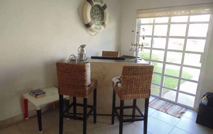 Foto de casa en condominio en venta en, alborada cardenista, acapulco de juárez, guerrero, 1819238 no 06