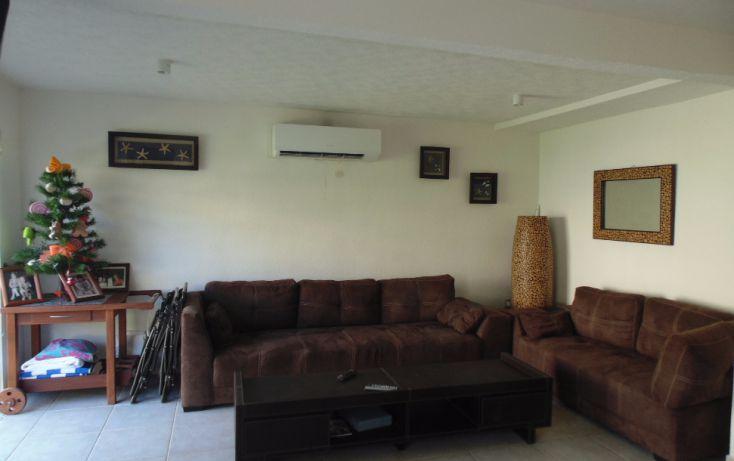 Foto de casa en condominio en venta en, alborada cardenista, acapulco de juárez, guerrero, 1819238 no 08