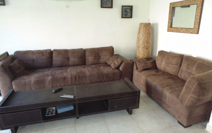 Foto de casa en condominio en venta en, alborada cardenista, acapulco de juárez, guerrero, 1819238 no 09