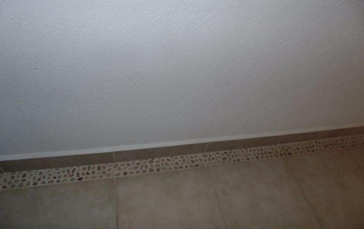 Foto de casa en condominio en venta en, alborada cardenista, acapulco de juárez, guerrero, 1819238 no 31