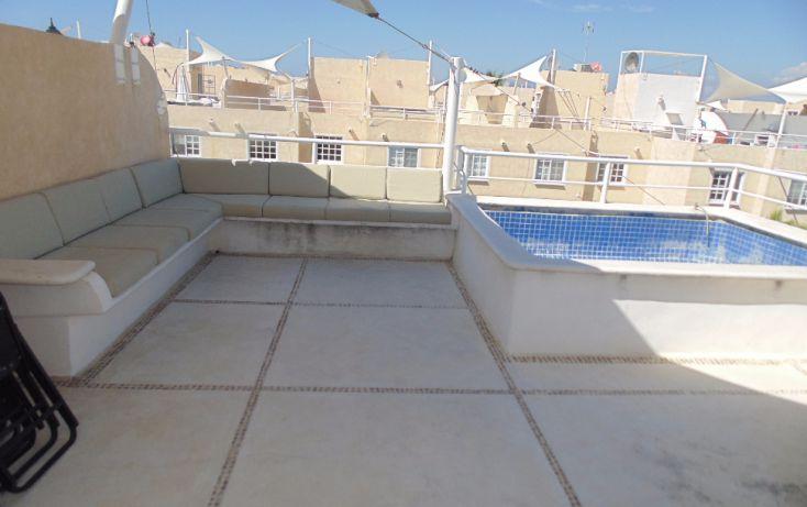 Foto de casa en condominio en venta en, alborada cardenista, acapulco de juárez, guerrero, 1819238 no 45