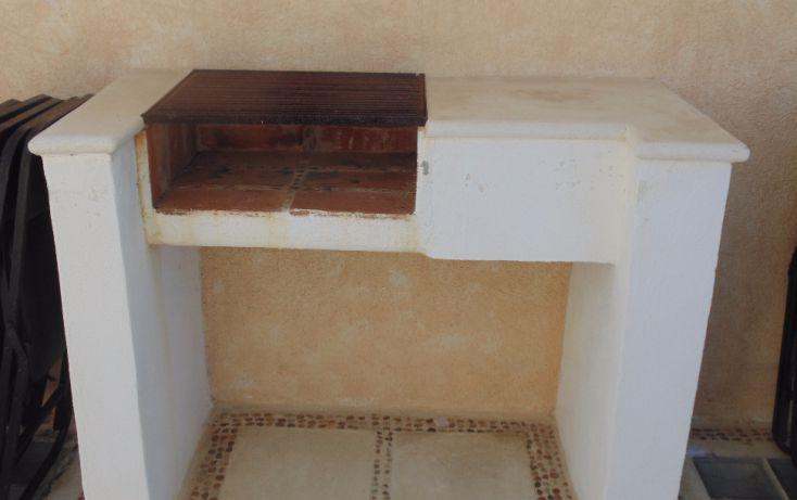 Foto de casa en condominio en venta en, alborada cardenista, acapulco de juárez, guerrero, 1819238 no 46