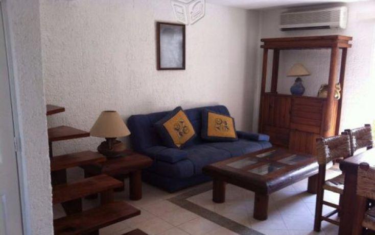 Foto de casa en condominio en venta en, alborada cardenista, acapulco de juárez, guerrero, 1942292 no 02