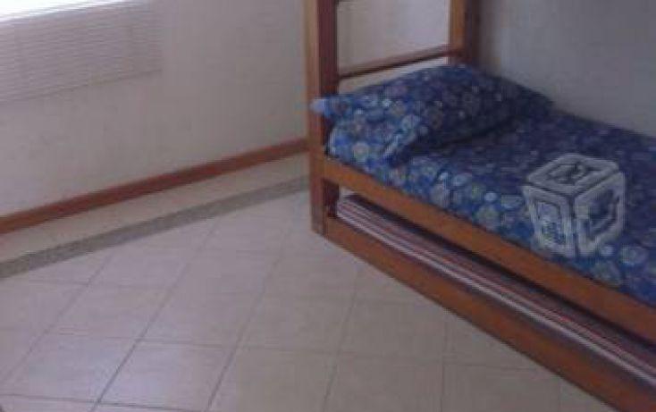 Foto de casa en condominio en venta en, alborada cardenista, acapulco de juárez, guerrero, 1942292 no 07