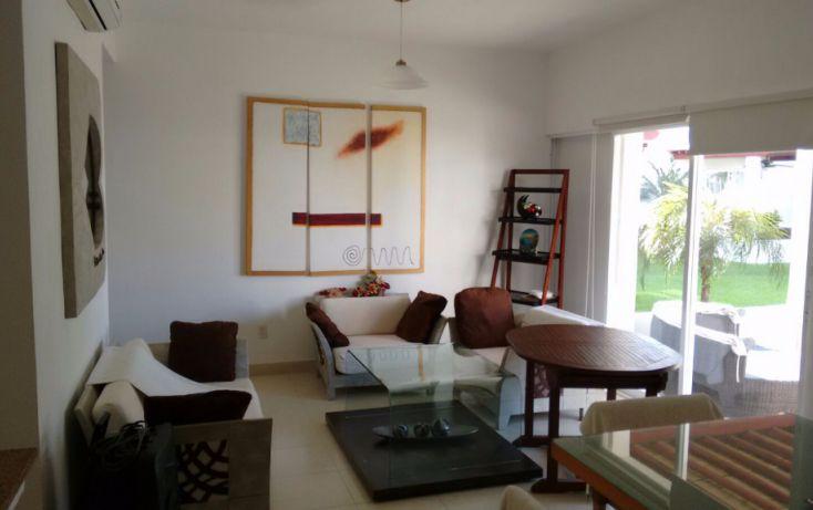 Foto de casa en condominio en venta en, alborada cardenista, acapulco de juárez, guerrero, 1943026 no 03