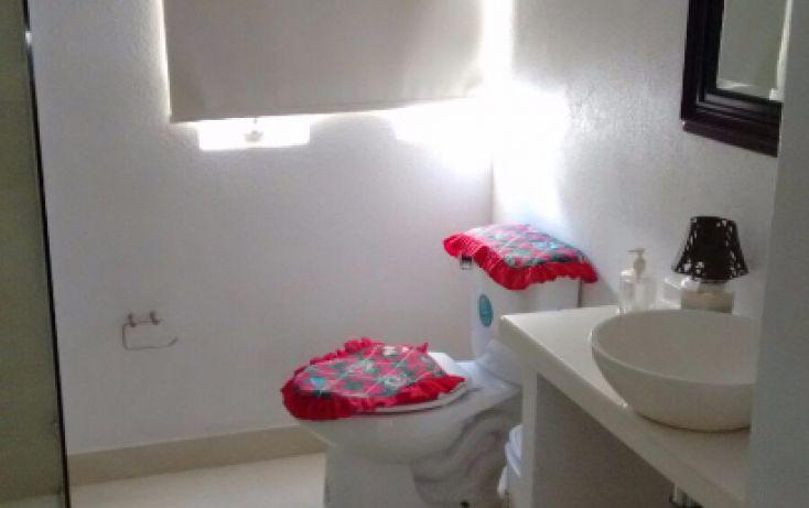 Foto de casa en condominio en venta en, alborada cardenista, acapulco de juárez, guerrero, 1943026 no 06