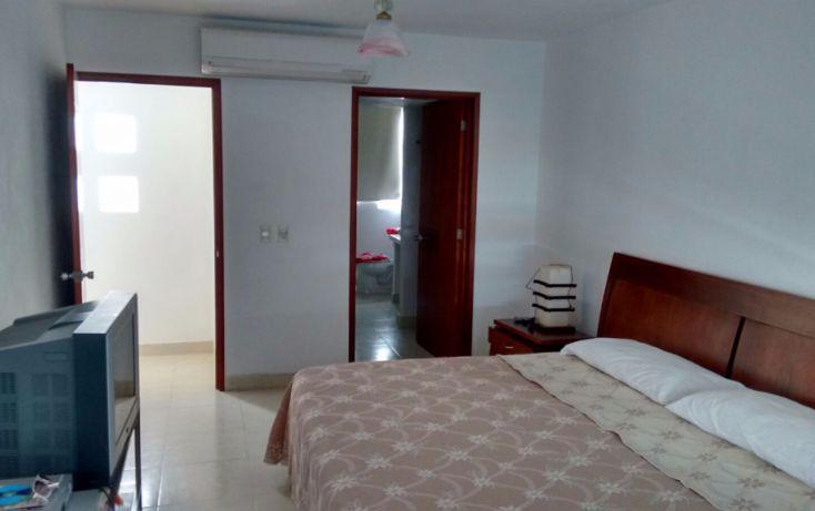 Foto de casa en condominio en venta en, alborada cardenista, acapulco de juárez, guerrero, 1943026 no 10