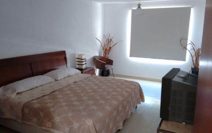 Foto de casa en condominio en venta en, alborada cardenista, acapulco de juárez, guerrero, 1943026 no 11