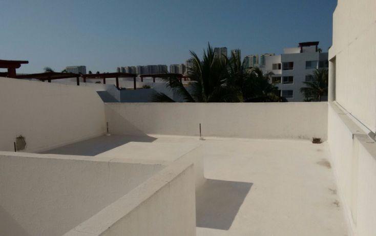 Foto de casa en condominio en venta en, alborada cardenista, acapulco de juárez, guerrero, 1943026 no 12