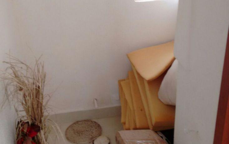 Foto de casa en condominio en venta en, alborada cardenista, acapulco de juárez, guerrero, 1943026 no 13