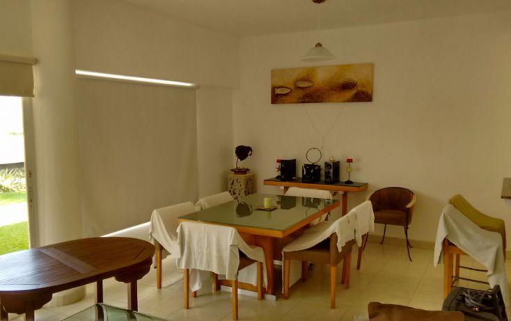 Foto de casa en condominio en venta en, alborada cardenista, acapulco de juárez, guerrero, 1943026 no 14