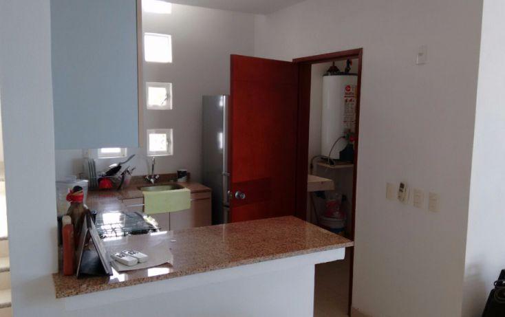 Foto de casa en condominio en venta en, alborada cardenista, acapulco de juárez, guerrero, 1943026 no 15