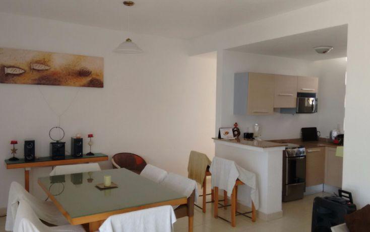 Foto de casa en condominio en venta en, alborada cardenista, acapulco de juárez, guerrero, 1943026 no 17