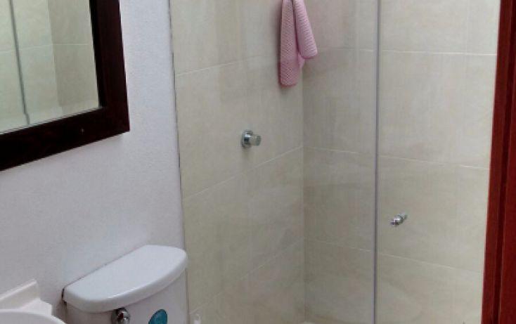 Foto de casa en condominio en venta en, alborada cardenista, acapulco de juárez, guerrero, 1943026 no 19