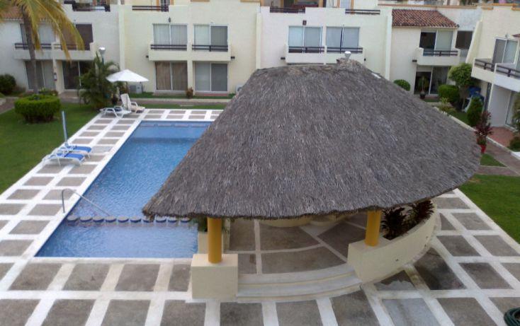 Foto de departamento en venta en, alborada cardenista, acapulco de juárez, guerrero, 2000910 no 09