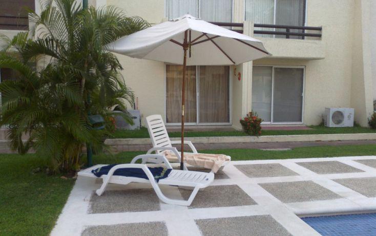 Foto de departamento en venta en, alborada cardenista, acapulco de juárez, guerrero, 2000910 no 11