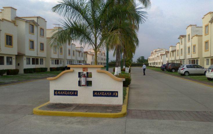 Foto de departamento en venta en, alborada cardenista, acapulco de juárez, guerrero, 2000910 no 15