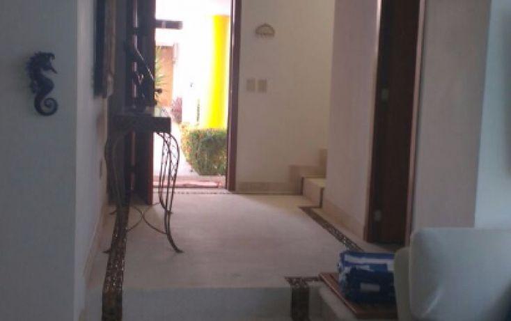 Foto de casa en condominio en venta en, alborada cardenista, acapulco de juárez, guerrero, 2001900 no 03