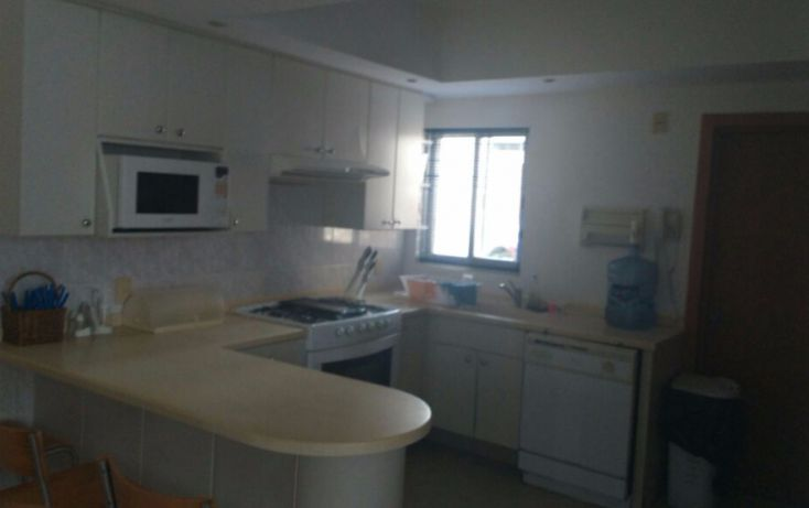 Foto de casa en condominio en venta en, alborada cardenista, acapulco de juárez, guerrero, 2001900 no 04