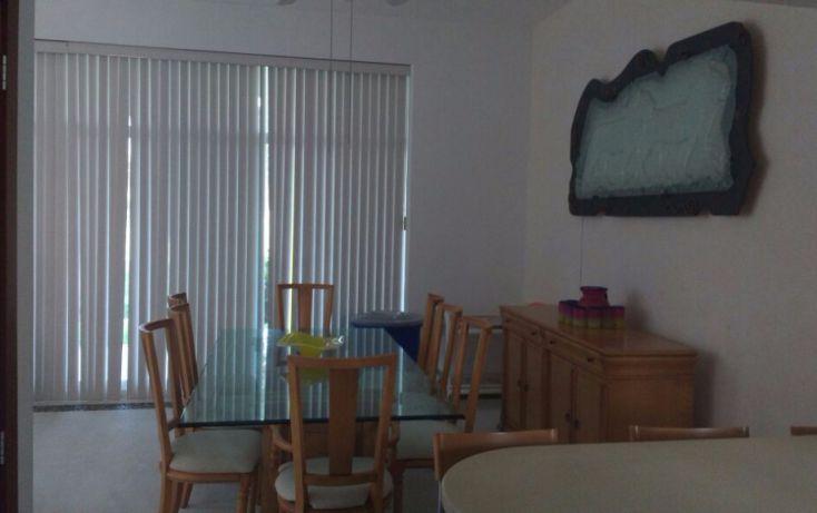 Foto de casa en condominio en venta en, alborada cardenista, acapulco de juárez, guerrero, 2001900 no 05