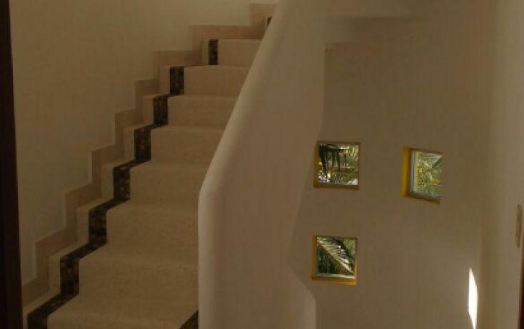 Foto de casa en condominio en venta en, alborada cardenista, acapulco de juárez, guerrero, 2001900 no 07