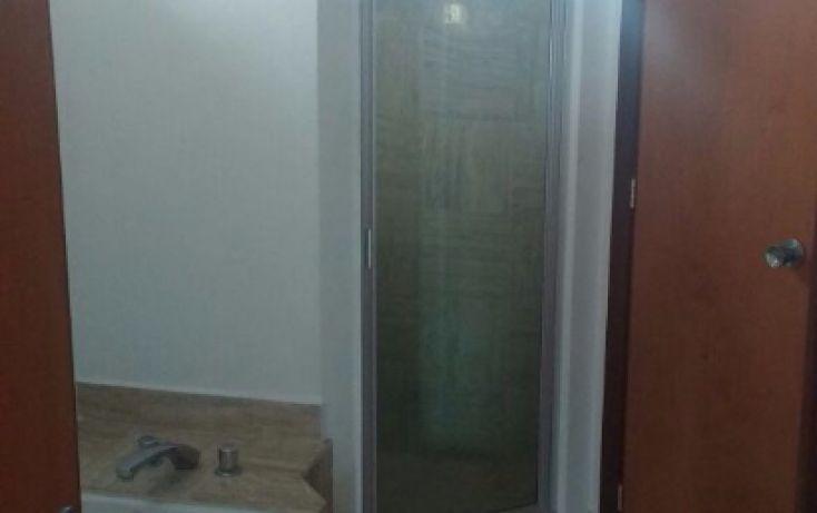 Foto de casa en condominio en venta en, alborada cardenista, acapulco de juárez, guerrero, 2001900 no 10