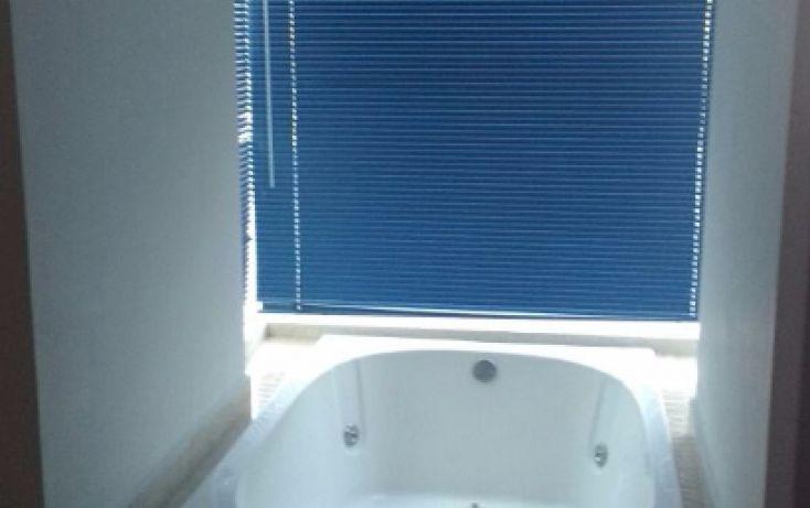 Foto de casa en condominio en venta en, alborada cardenista, acapulco de juárez, guerrero, 2001900 no 11
