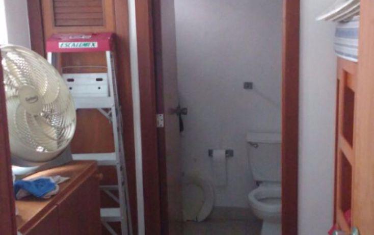 Foto de casa en condominio en venta en, alborada cardenista, acapulco de juárez, guerrero, 2001900 no 12