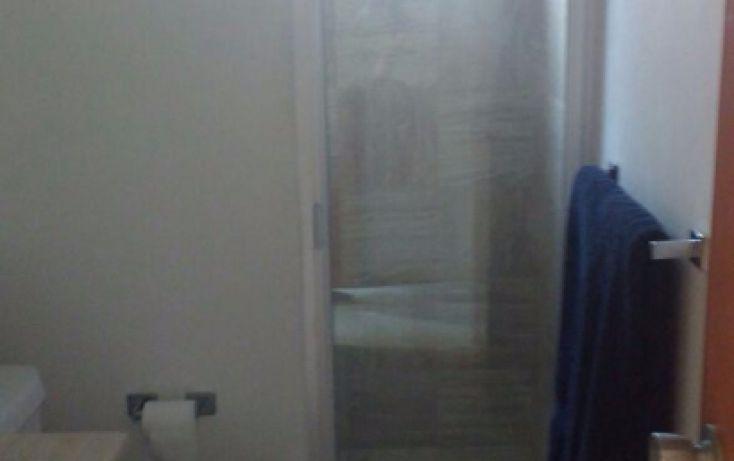 Foto de casa en condominio en venta en, alborada cardenista, acapulco de juárez, guerrero, 2001900 no 14