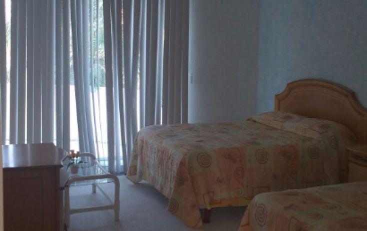 Foto de casa en condominio en venta en, alborada cardenista, acapulco de juárez, guerrero, 2001900 no 15