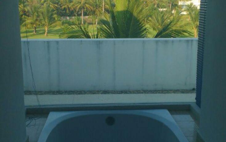 Foto de casa en condominio en venta en, alborada cardenista, acapulco de juárez, guerrero, 2001900 no 19