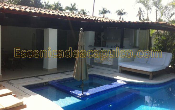 Foto de casa en renta en, alborada cardenista, acapulco de juárez, guerrero, 2010758 no 01