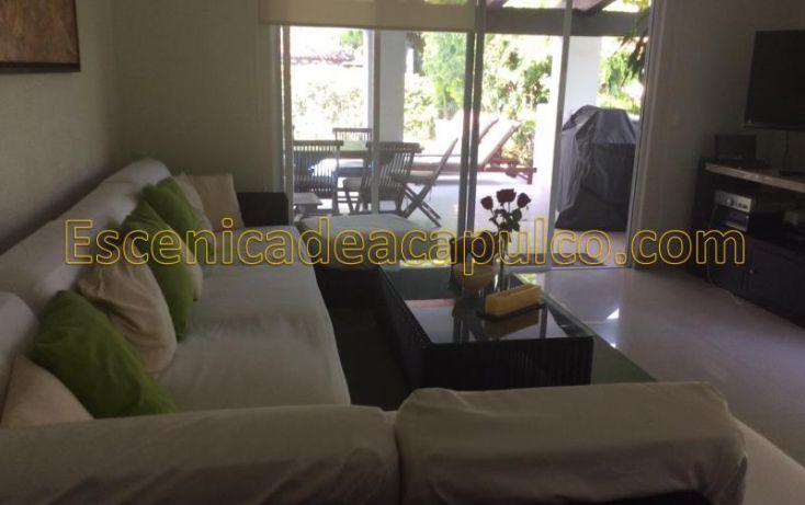 Foto de casa en renta en, alborada cardenista, acapulco de juárez, guerrero, 2010758 no 02