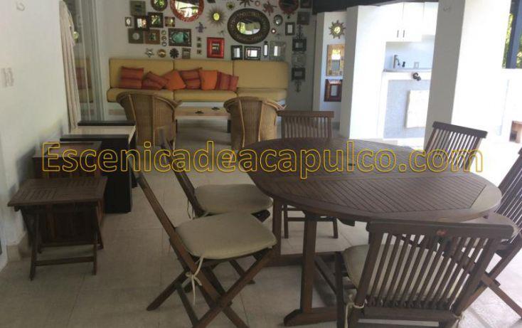 Foto de casa en renta en, alborada cardenista, acapulco de juárez, guerrero, 2010758 no 05