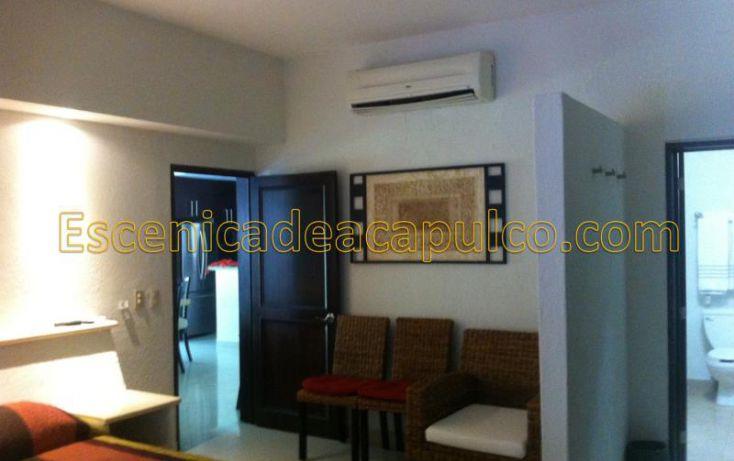 Foto de casa en renta en, alborada cardenista, acapulco de juárez, guerrero, 2010758 no 06