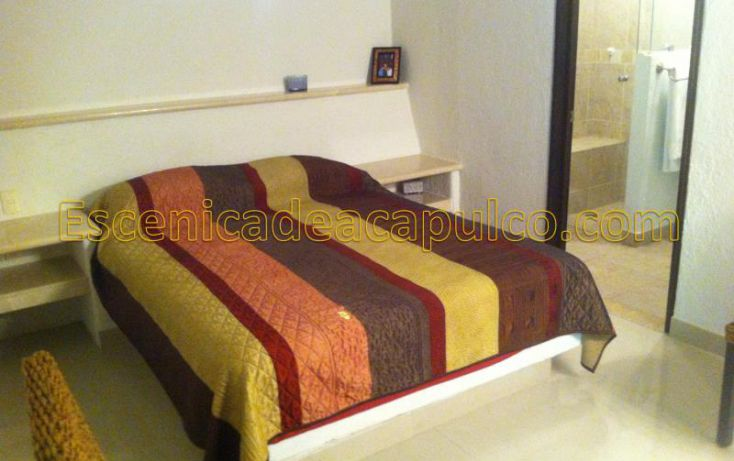 Foto de casa en renta en, alborada cardenista, acapulco de juárez, guerrero, 2010758 no 07