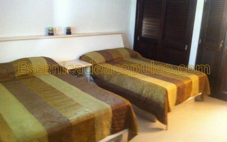 Foto de casa en renta en, alborada cardenista, acapulco de juárez, guerrero, 2010758 no 08