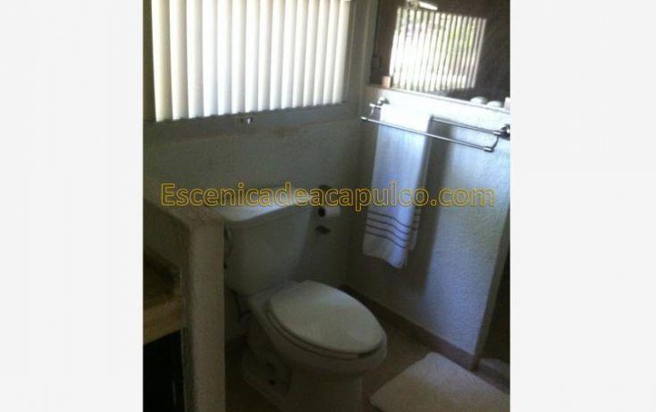 Foto de casa en renta en, alborada cardenista, acapulco de juárez, guerrero, 2010758 no 10