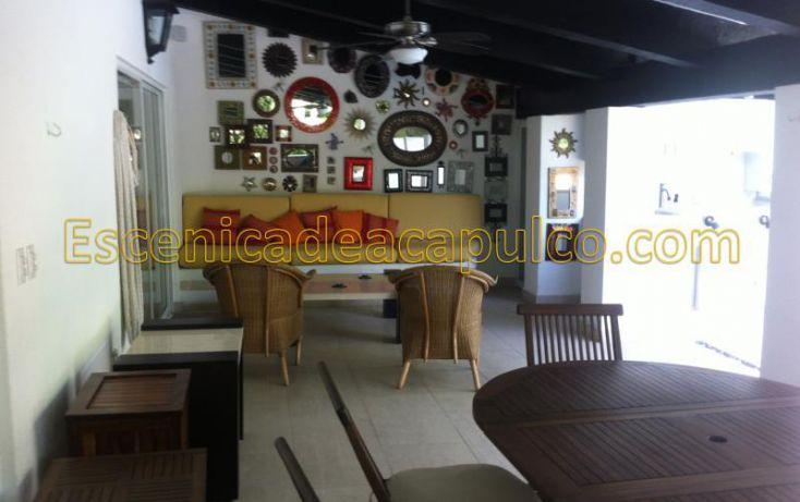 Foto de casa en renta en, alborada cardenista, acapulco de juárez, guerrero, 2010758 no 11